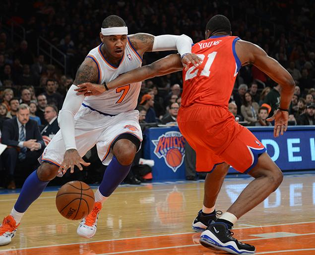 new-york-knicks-carmelo-anthony