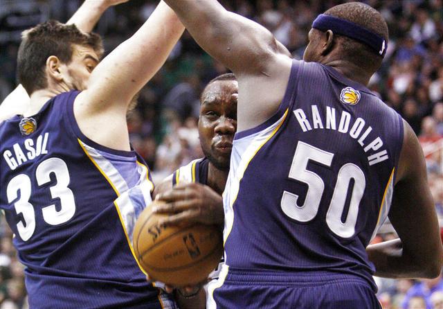 NBA Curry – Analize si pronosticuri – 09.03.2014