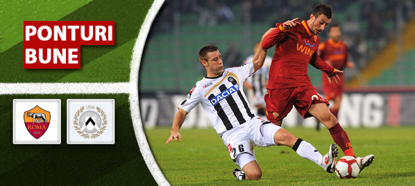 roma-udinese-preview