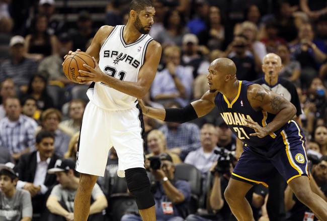 NBA Curry – Analize si pronosticuri – 01.04.2014