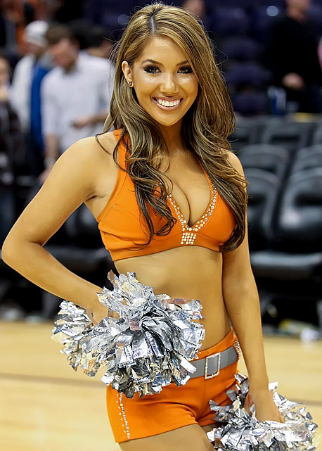 suns-dancer-YP4_1794