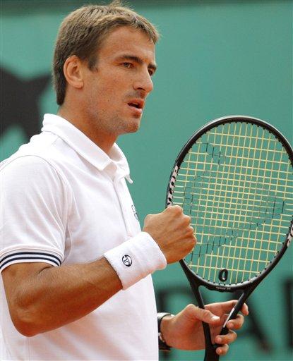 Tenis Dragonu' – Analize si pronostic – 11.03.2014