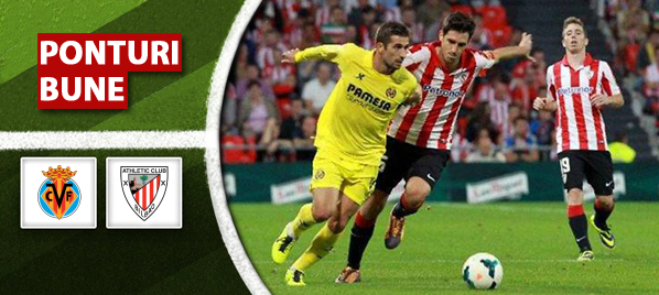 villarreal-bilba-preview