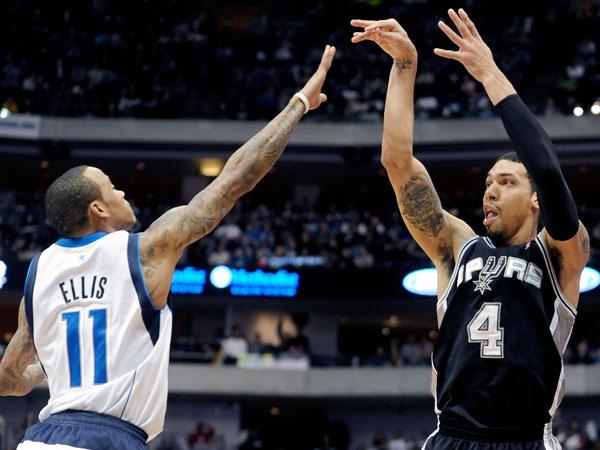NBA Curry – 26-04-2014 – Analize si pronosticuri