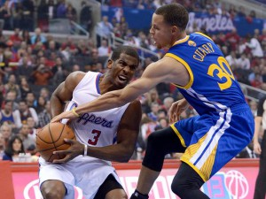 20140418_marquee-matchup-stephen-curry-chris-paul