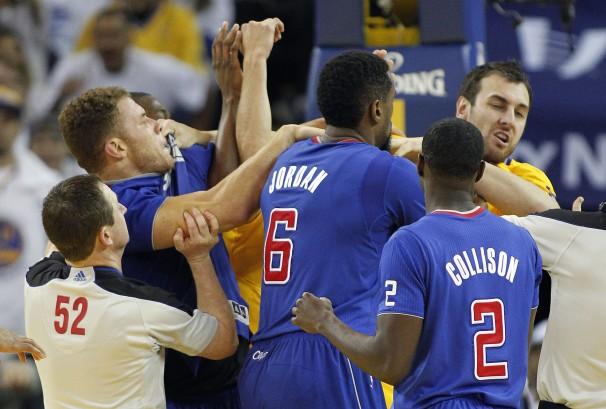 NBA Curry – Analize si pronosticuri 25.04.2014 + pariuri speciale pentru Playoff