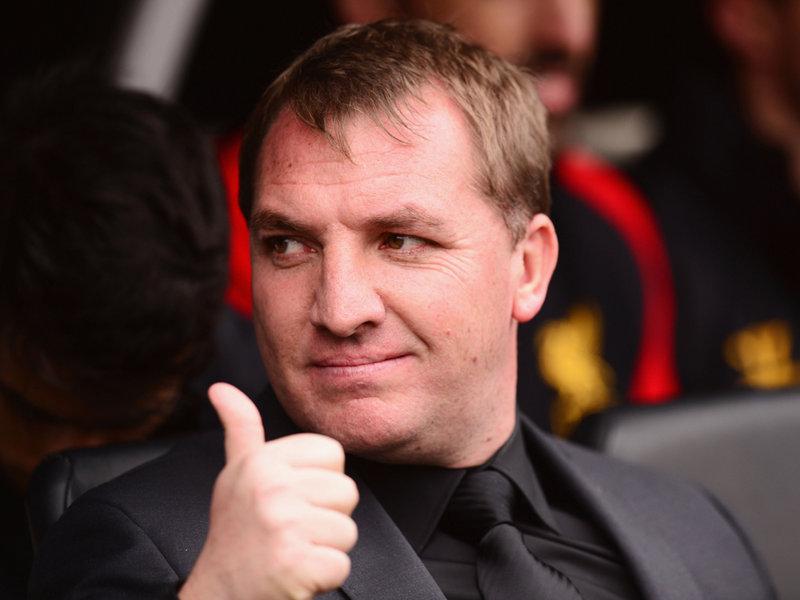Rodgers le avertizeaza pe Chelsea si pe City