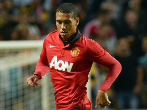 Chris-Smalling-Manchester-United_2984844