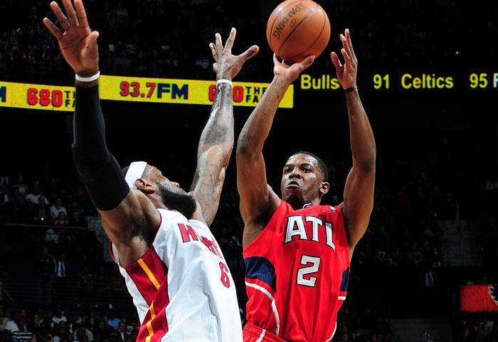 NBA Curry – Analize si pronosticuri – 13.04.2014