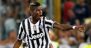 Paul-Pogba-Juventus-Supercoppa_2990735