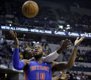Pistons-Pacers-Basketball-5