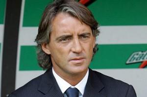 Roberto-Mancini-picture