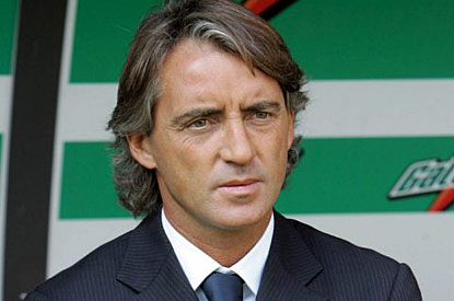 Galatasaray îl vrea în continuare pe Mancini