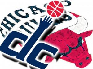 dc-logo-over-bulls-logo-580x435