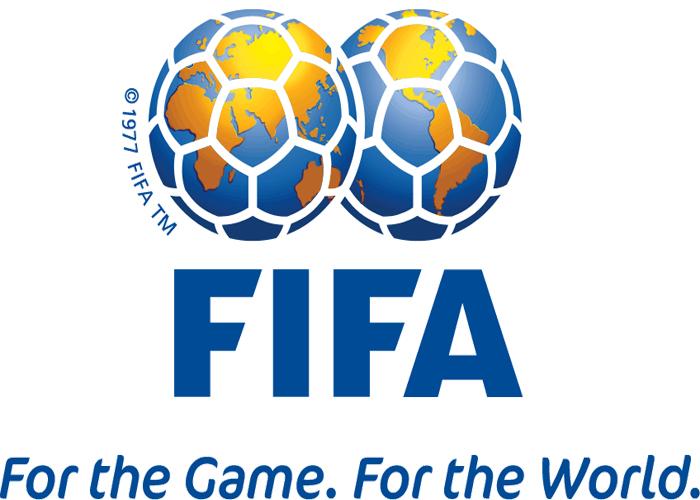 Clasamentul FIFA