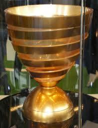 PSG a câştigat Cupa Ligii Franţei