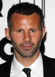 """Blanc: """"Giggs poate antrena Manchester"""""""