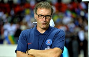 img-laurent-blanc-psg-1375948196_620_400_crop_articles-172028
