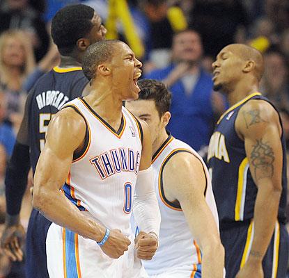 NBA Curry – 13.04.2014 – Analize si pronosticuri