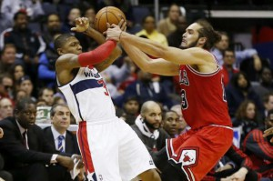 joakim-noah-bradley-beal-nba-chicago-bulls-washington-wizards-590x900