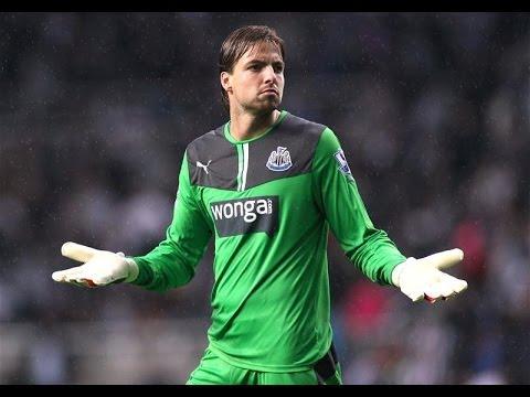 Juventus il vrea pe Krul