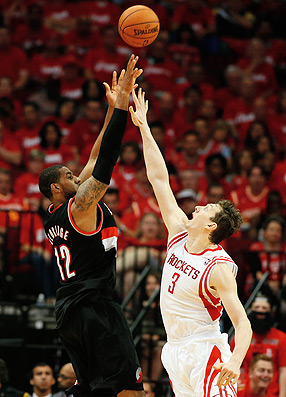 NBA Curry – 26.04.2014 – Analize si pronosticuri