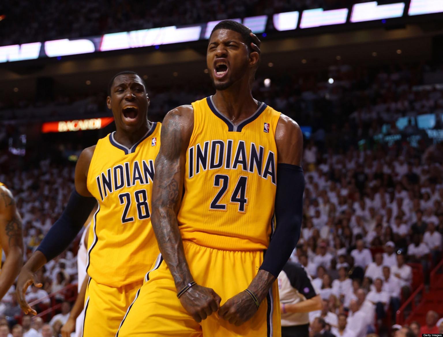 NBA Curry – Analize si pronosticuri – 12.04.2014