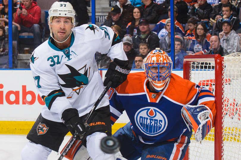 NHL Robi – 02.04.2014 – Analize si pronosticuri