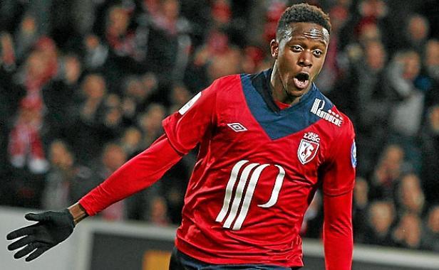 Arsenal, ofertă de 13 milioane de euro pentru un puşti