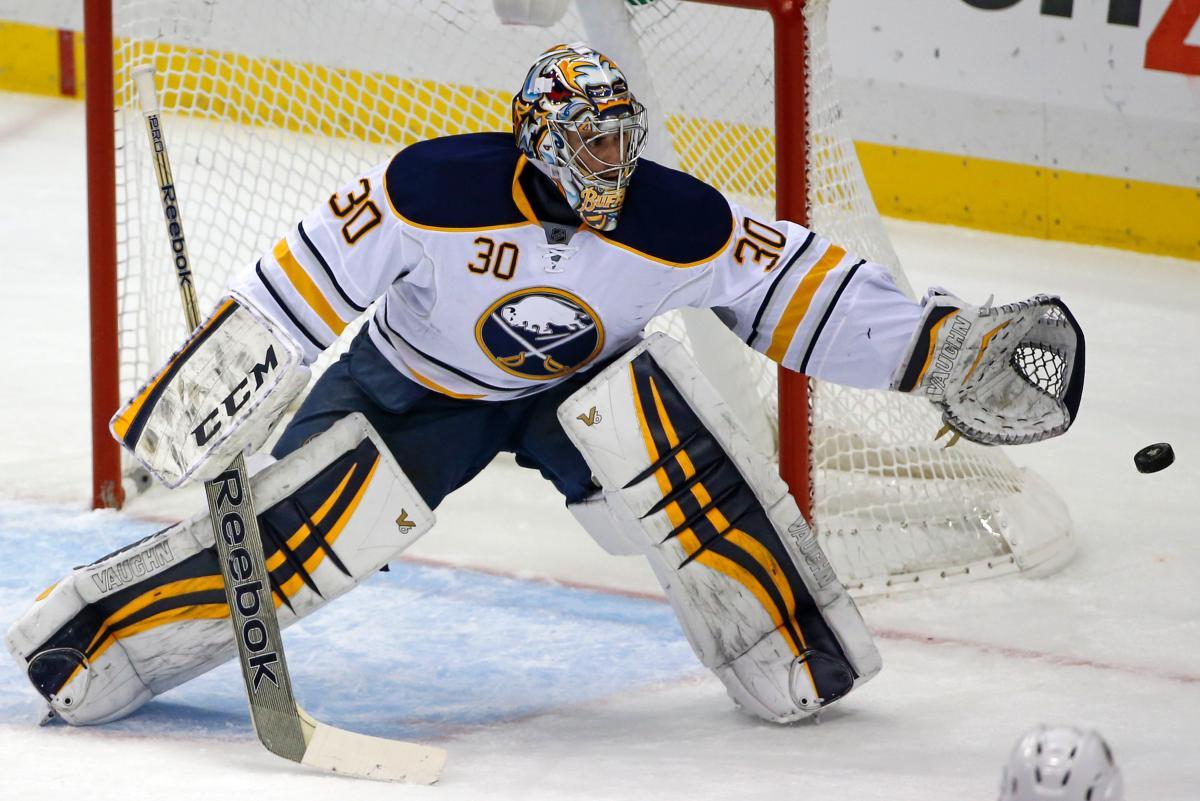 Pronosticuri hochei NHL 4-04-2014