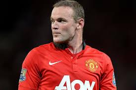 Rooney apt pentru Munchen