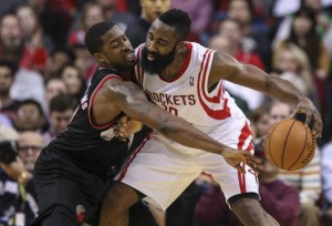 wesley-matthews-james-harden-nba-portland-trail-blazers-houston-rockets1-590x900