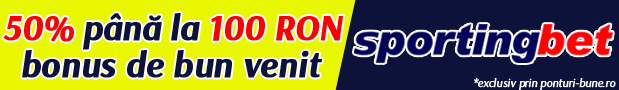 100ronbonus