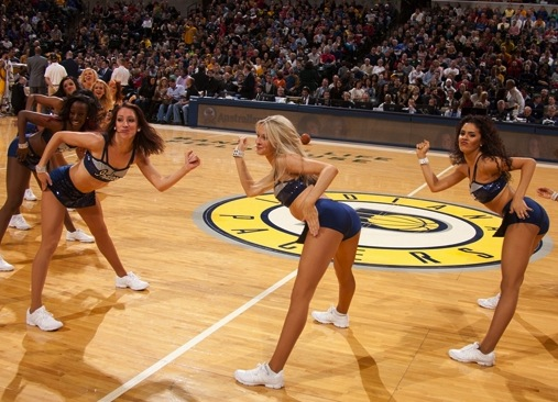 13-indiana-pacers-pacemates-hottest-cheerleaders-2013-nba-playoffs-2