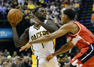 2013-11-30T034118Z_924158977_NOCID_RTRMADP_3_NBA-WASHINGTON-WIZARDS-AT-INDIANA-PACERS-1042