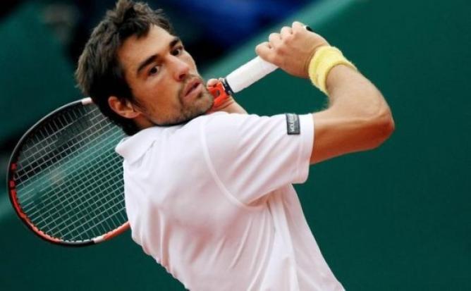 ATP-Tennis-img11813_668