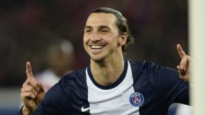 PSG-v-Lyon-Zlatan-Ibrahimovic-celeb_3045008