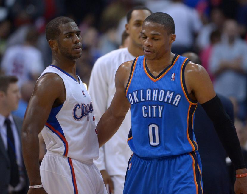 NBA Curry – Pronosticuri baschet – 10.05.2014