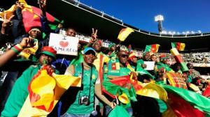 fanii camerun