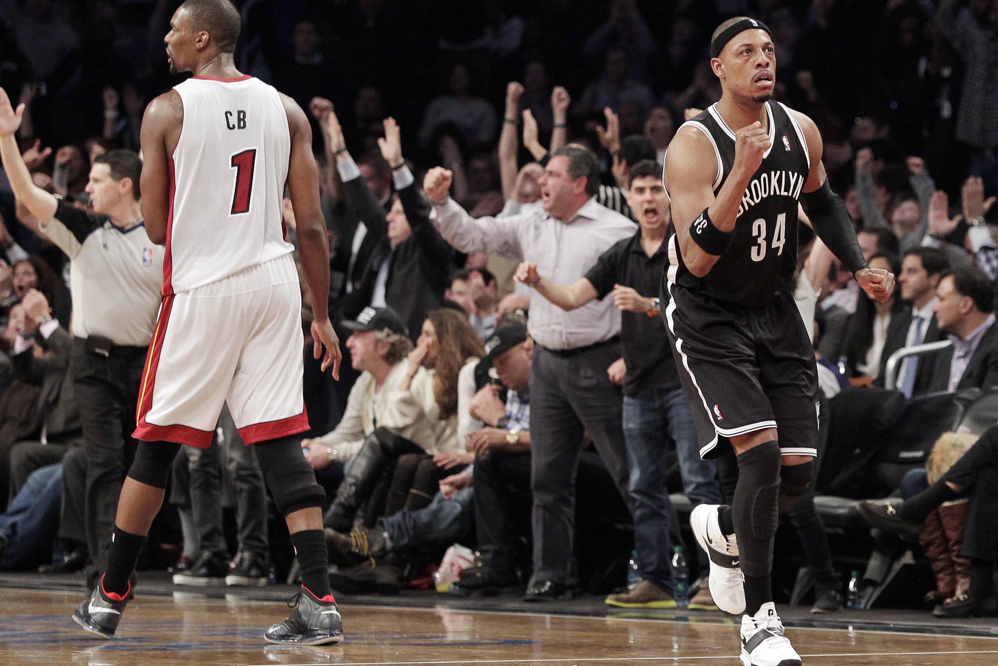 NBA Curry – Pronosticuri baschet – 09.04.2014