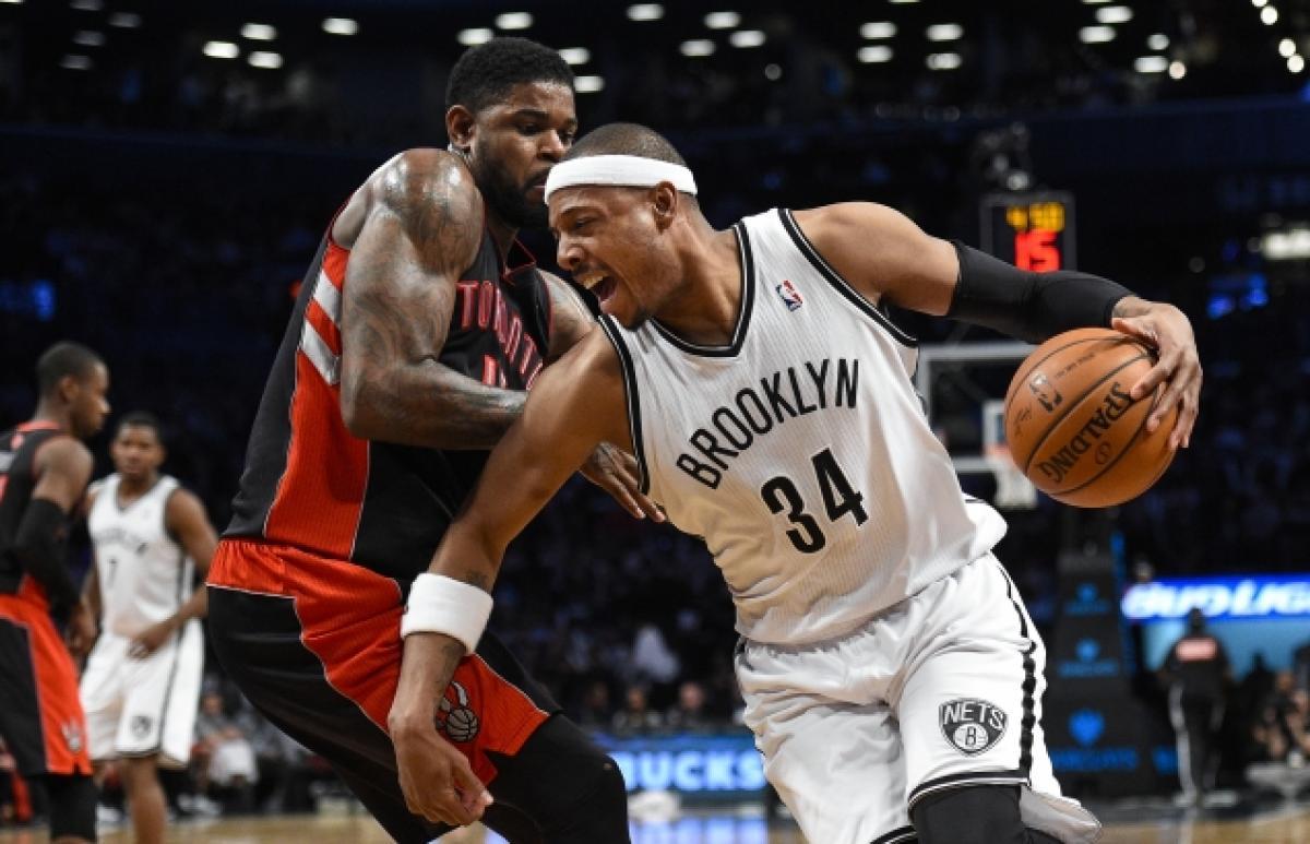 NBA Curry – Analize si pronosticuri – 03.05.2014