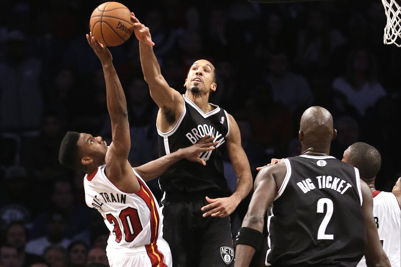 NBA Curry – Pronosticuri Baschet- 13.05.2014