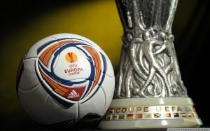 uefa_europa_league_trophy-wallpaper-1920x1200