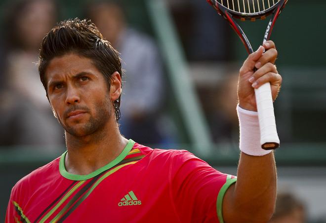 Tenis Curry – 27.05.2014 – Pronosticuri si analiza