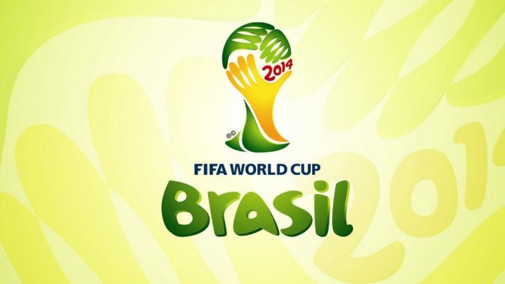 Ultima etapa din grupele Cupei Mondiale – sanse de calificare si program