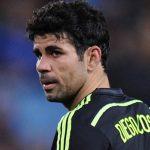 AC Milan continua transferurile