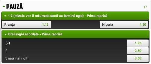 pauza1212