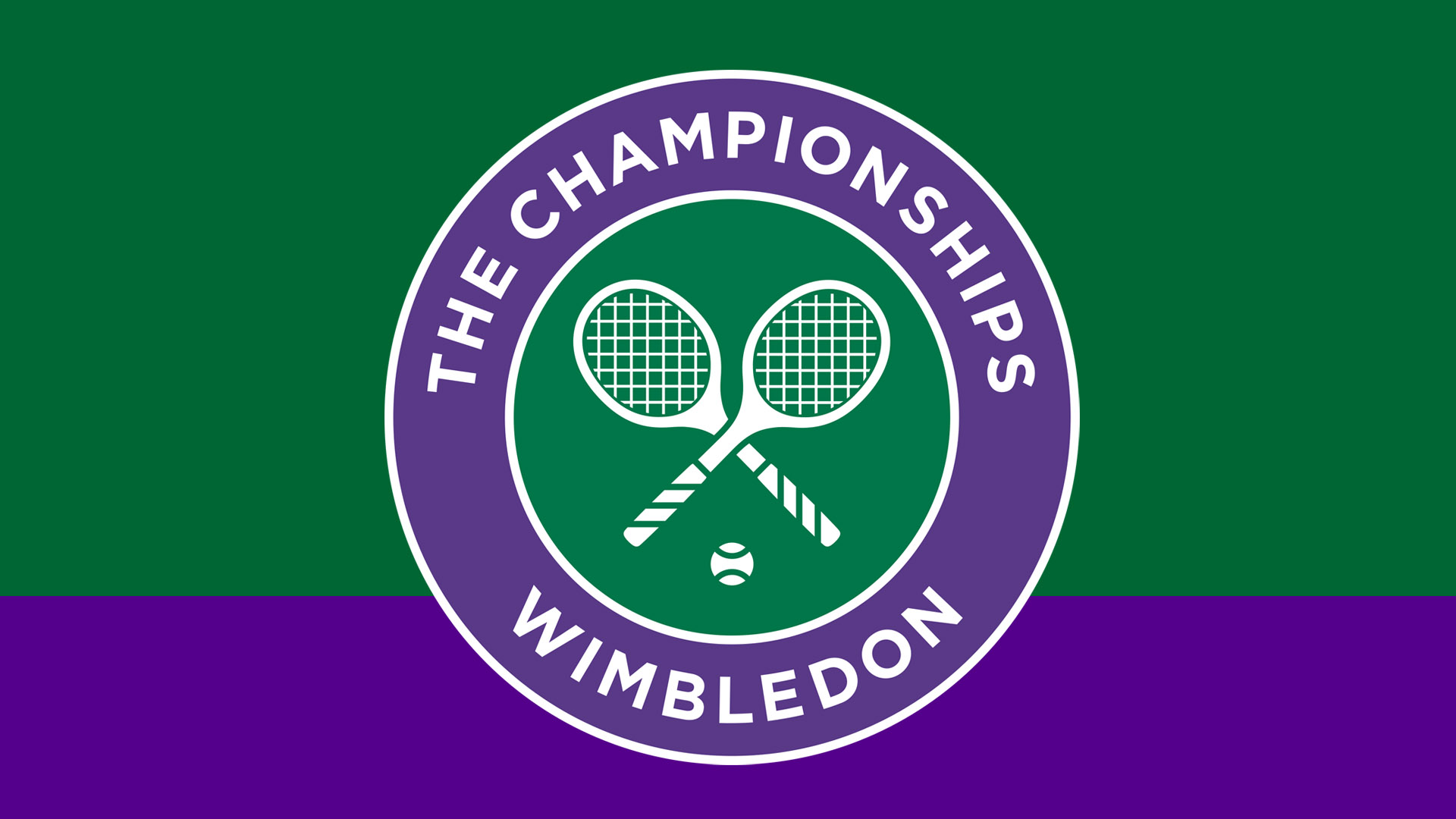 Wimbledon – Analize si pronosticuri 25-06-2014