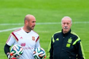 Pepe+Reina+Vicente+del+Bosque+z0s2zL4O39tm