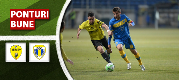 FC Brasov vs Petrolul Ploiesti – Liga 1 – analiza si pronostic – Soryn
